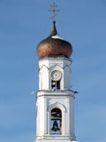 bogoroditsky raifa μοναστηριών Στοκ Φωτογραφία