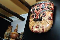 bogota Колумбия Стоковая Фотография