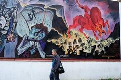 Bogota Stock Images