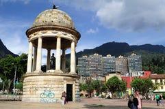 Bogota Stock Photos