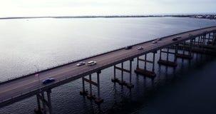 Boguefiskebåt arkivfilmer