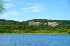 Bohemian Paradise. Royalty Free Stock Photo
