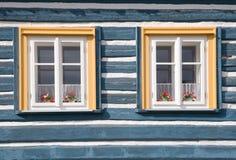 Bohemian Paradise, Czech republic Stock Photography