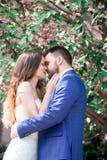 Boho style wedding Royalty Free Stock Image