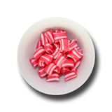 Boiled Sweets Royalty Free Stock Images