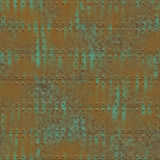 Boilerplate. Seamless Texture Tile Background royalty free stock image