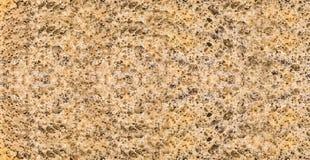boiling tea seamless texture pattern Stock Image