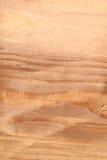 Bois Image stock