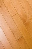 bois d'étage Images libres de droits