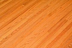 bois d'étage photo libre de droits
