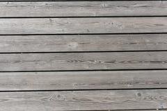 Bois d'amour de modèle de fond de texture Photo stock