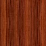 Bois de Brown Image stock