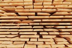 Bois de charpente image stock