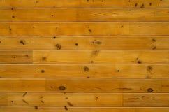 bois de construction finlandais Image libre de droits