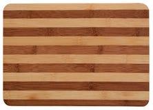 bois de fond Images stock