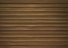Bois de mur de texture de peinture Photo stock