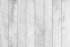 Bois de planche ou fond en bois de textures de mur image libre de droits