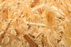 Bois de ruban de bois de charpente image stock