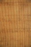 bois de texture Photographie stock libre de droits