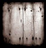 bois de texture Image stock