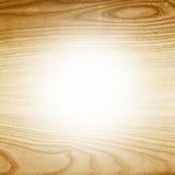 Bois de texture de fond Image stock