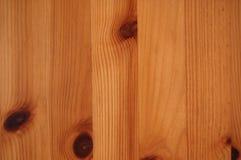 bois de texture de fond photographie stock