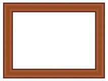 bois de trame Images stock