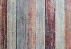 Bois de vintage. Photo stock