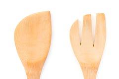 Bois dinant des outils Images stock