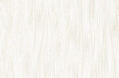 Bois Faux tła tekstury Drewniany wektor Fotografia Royalty Free