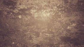 bois grunge de texture Image stock