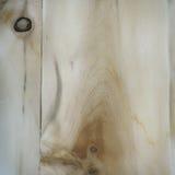 Bois inextricable pour la texture photographie stock