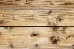 bois normal de panneau de fond Images stock