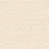 Bois sans couture de modèle Illustration de monochrome de vecteur illustration stock