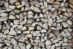 Bois, sauna, texture, fond, maison ! images stock