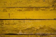 Bois, texture, Photo stock