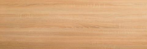 Bois, texture brune Surface de fond en bois foncé pour la conception et la décoration photos stock