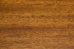 Bois texturisé Images stock