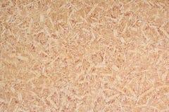 Bois texturisé Image libre de droits