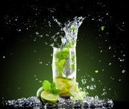 boisson photos libres de droits