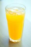 boisson Photo libre de droits