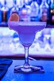 boisson Photographie stock libre de droits