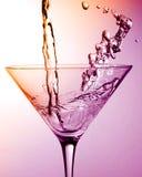 boisson images libres de droits