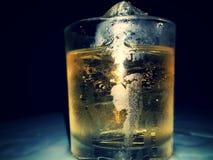 boisson photos stock