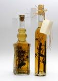 Boisson III d'alcool Photo stock
