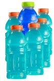 boissons molles Image libre de droits