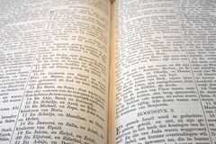 bok arkivfoton