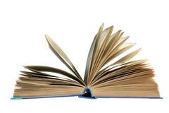 bok Fotografering för Bildbyråer