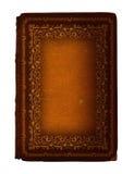 bok för 12 antikvitet arkivfoton