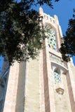 Bok tower. Lake wales, florida royalty free stock photos
